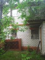 Дом, Липцы, Харьковская область (403466 1)