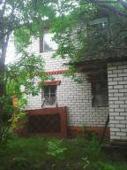 Дача, Липцы, Харьковская область (403466 4)