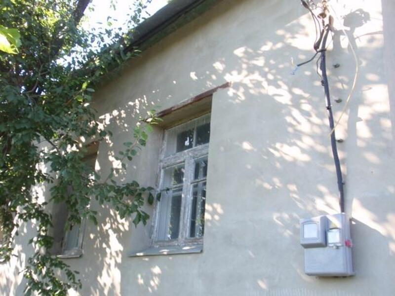 Дом, 3-комн., Боровая, Змиевской район