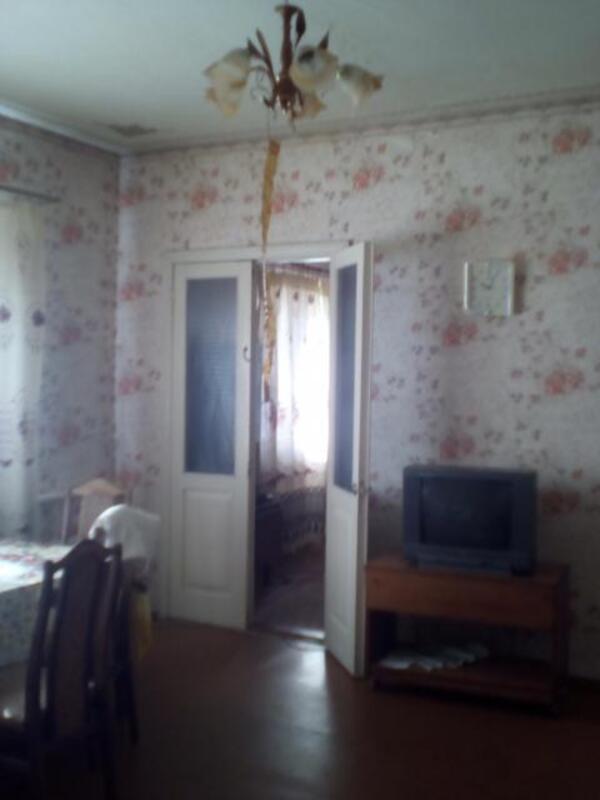 Дом, Ольшаны, Харьковская область (403587 1)