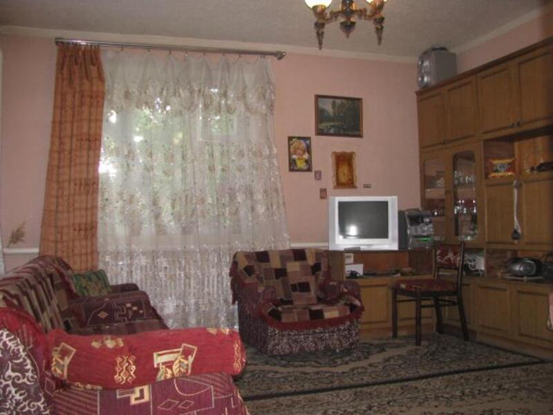Дом, 5-комн., Харьков, Кирова поселок