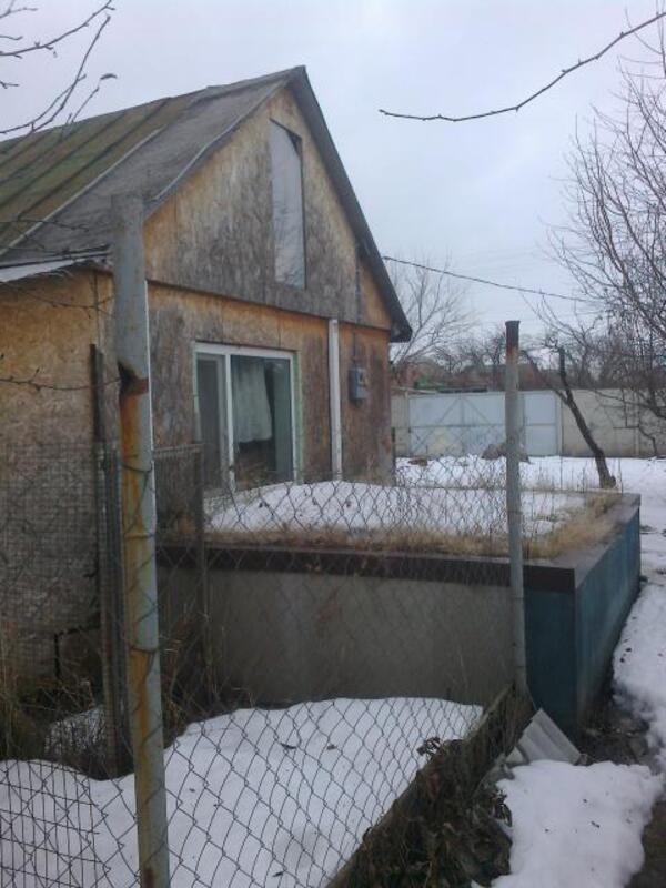 Дом, Слатино, Харьковская область (403600 4)