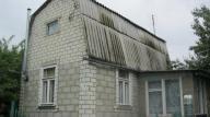 1 комнатная квартира, Харьков, Салтовка, Гвардейцев Широнинцев (403609 1)