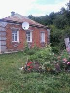 Дом, Мерефа, Харьковская область (403623 1)
