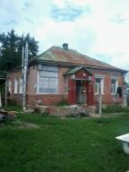 Дом, Мерефа, Харьковская область (403623 2)