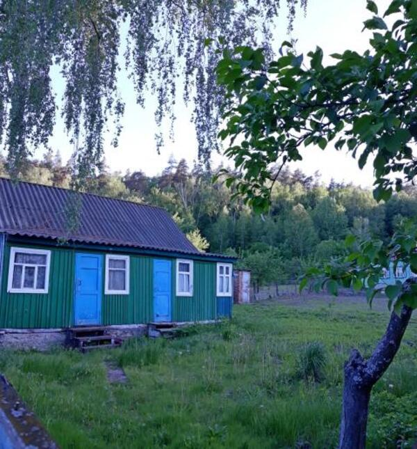 Дом, Коропово, Харьковская область (403843 1)