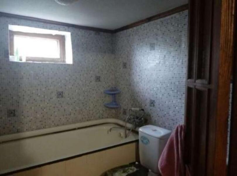 Дом, Чемужовка, Харьковская область (403855 5)