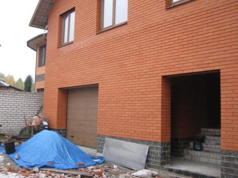 Продажа дома в Харькове 2