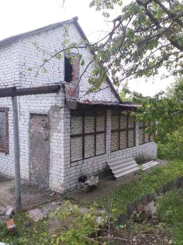 Дача, 4-комн., Мерефа, Харьковский район
