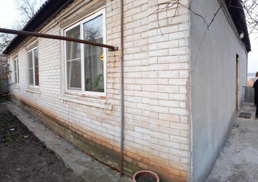Дом, Змиев, Харьковская область (404051 5)