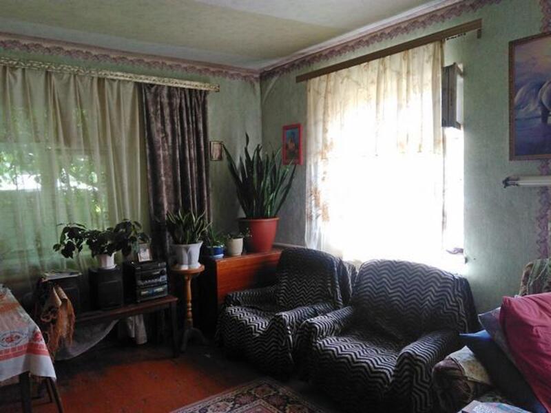 Дача, Задонецкое, Харьковская область (4041 1)