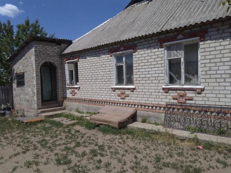 Дача, Задонецкое, Харьковская область (4041 2)