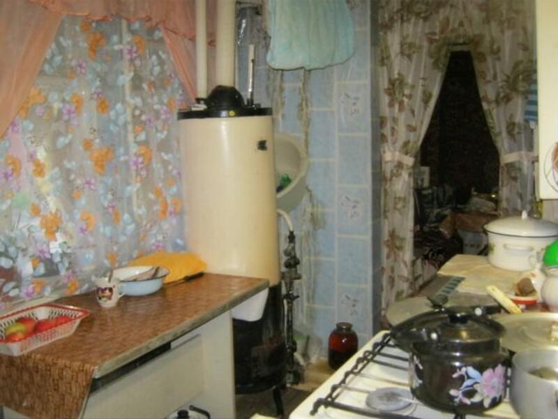 Дом, Харьков, Холодная Гора (404792 2)