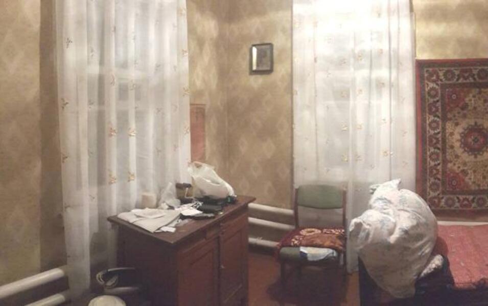дом, Змиев, Харьковская область (404939 4)