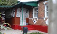 Дом на 2 входа, Солоницевка, Харьковская область (404946 2)