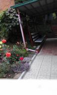 Дом на 2 входа, Солоницевка, Харьковская область (404946 3)