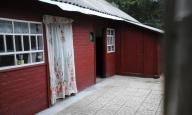 Дом на 2 входа, Солоницевка, Харьковская область (404946 4)