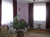 Дом, Малая Даниловка, Харьковская область (405 2)