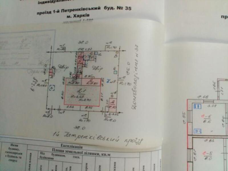 Фото 7 - Продажа дома в Харькове