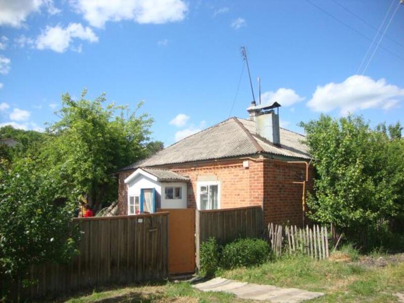 Дом, Чугуев, Харьковская область (405097 1)