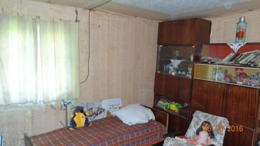 Дом, Валки, Харьковская область (405236 3)