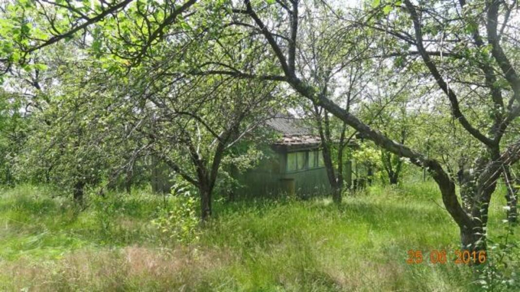 Дом, Валки, Харьковская область (405236 4)