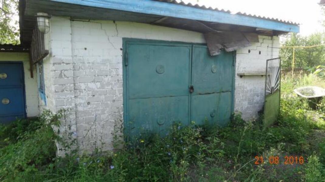 дом, Коротыч, Харьковская область (405324 10)