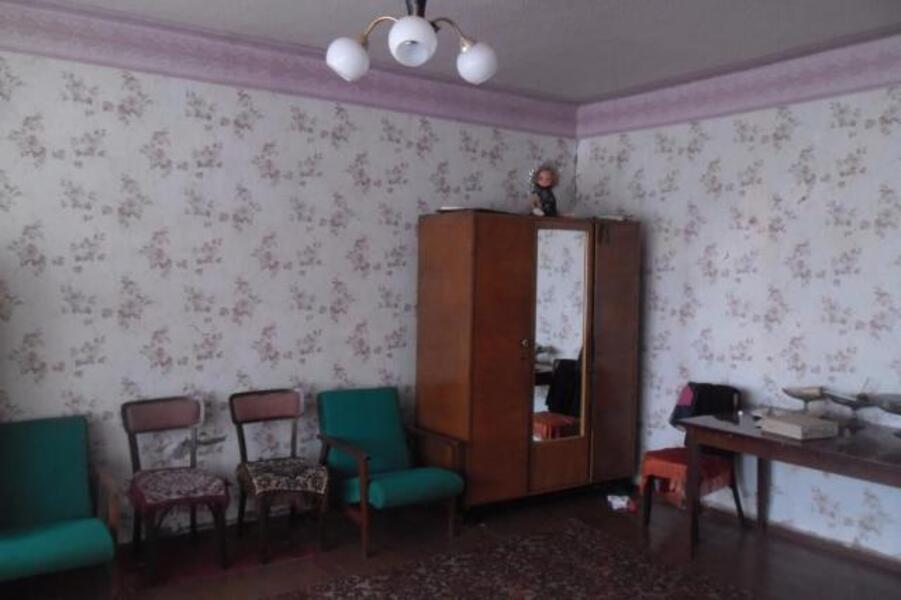 Дом, Мерефа, Харьковская область (405324 6)