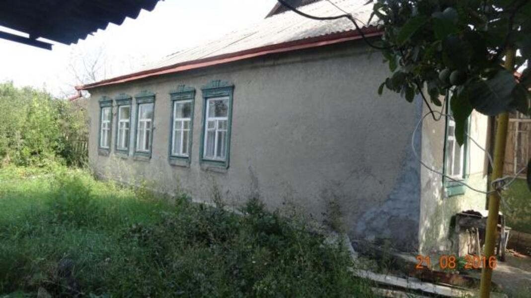 Дом, Мерефа, Харьковская область (405324 9)