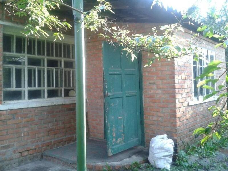 Дом, Введенка, Харьковская область (405352 3)