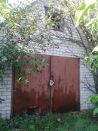 Дом, Коробочкино, Харьковская область (405352 2)
