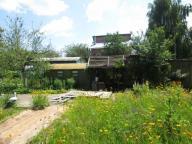 Дом, Люботин, Харьковская область (405538 3)
