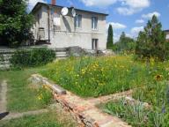 Дом, Люботин, Харьковская область (405538 4)