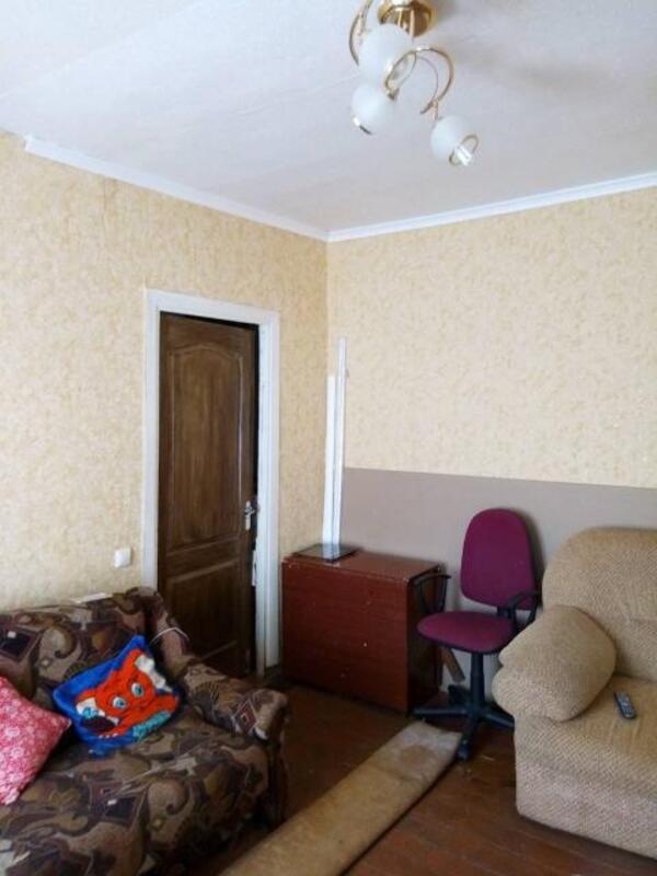 Дом, Покотиловка, Харьковская область (405618 6)
