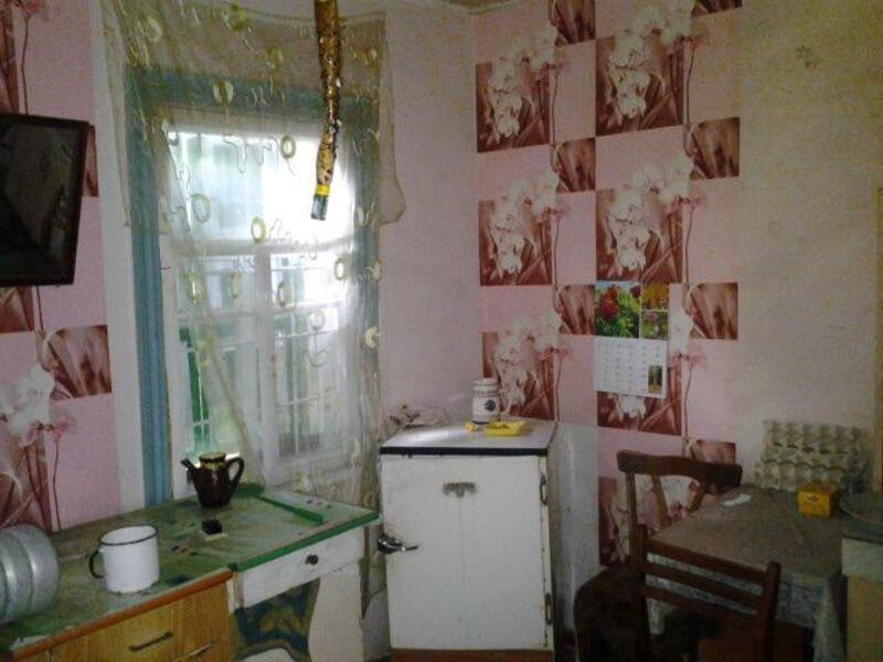 Дом, Беспаловка, Харьковская область (405915 5)