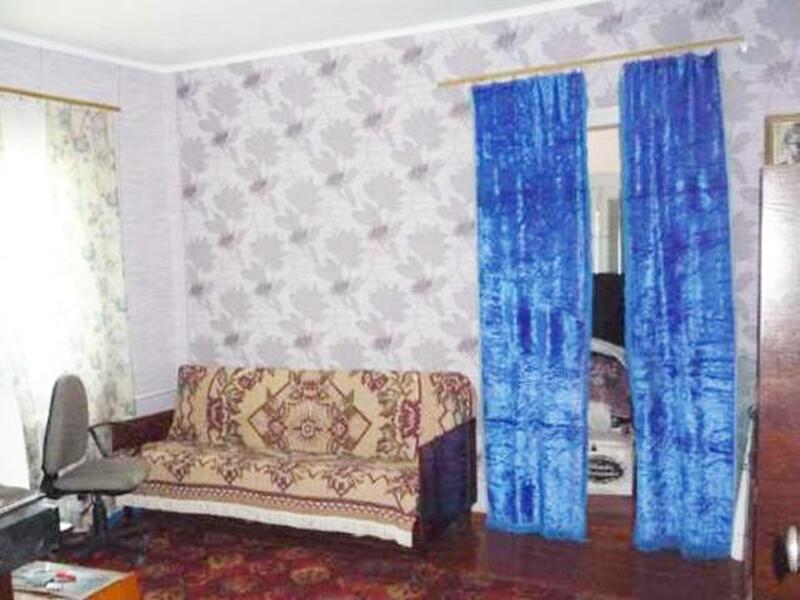 Дом на 2 входа, 3-комн., Боровая, Змиевской район