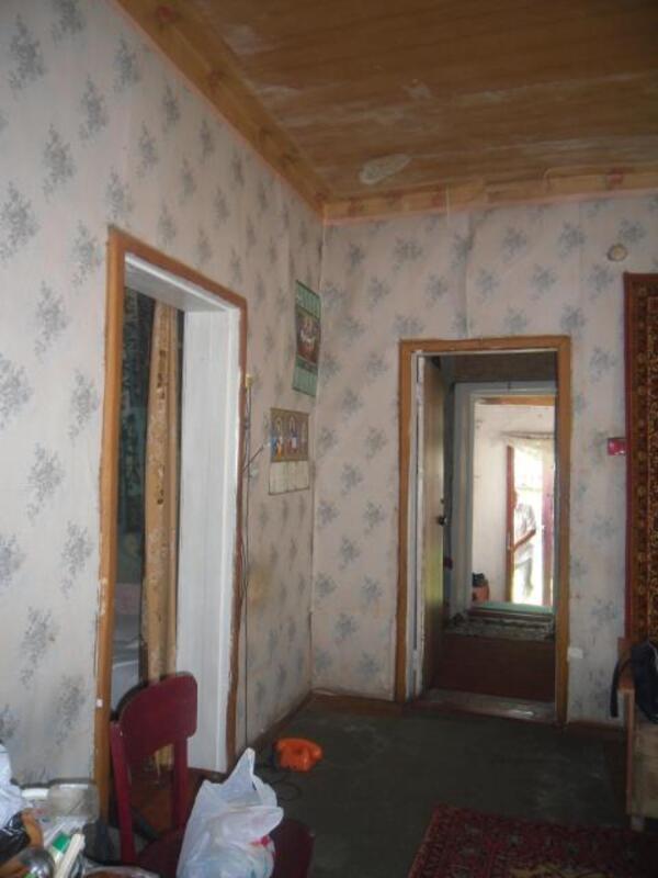 дом, Феськи, Харьковская область (406365 1)