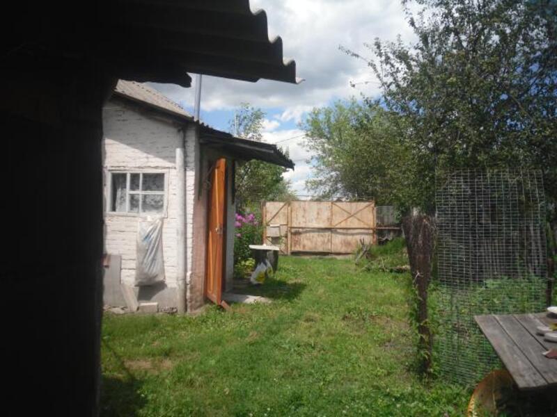 дом, Феськи, Харьковская область (406365 2)