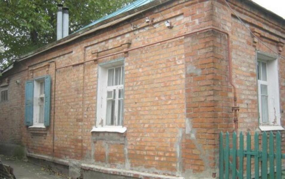 Дом, 1-комн., Харьков, Немышля