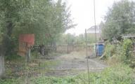 Дом, Харьков, НЕМЫШЛЯ (406796 3)