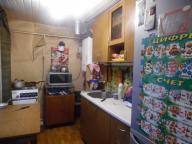 Дом, Тимченки, Харьковская область (407063 4)