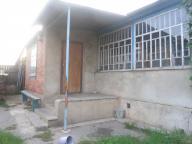 2 комнатная квартира, Золочев, Гольдберговская (1 й Конной Армии), Харьковская область (407476 1)