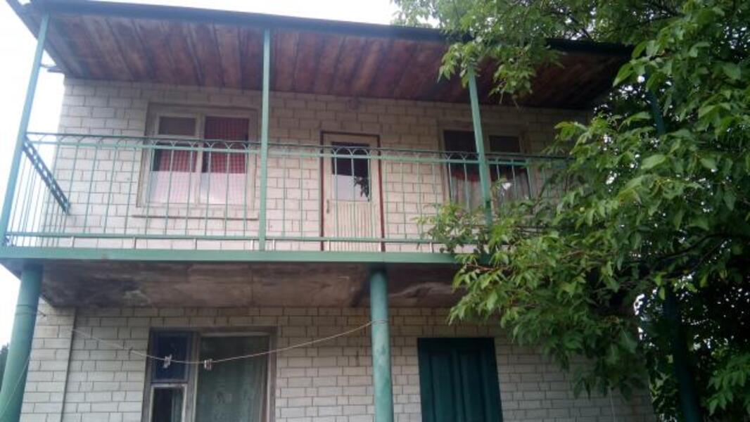 Дача, 3-комн., Коропово, Змиевской район
