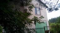 Дом, Васищево, Харьковская область (407680 3)