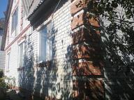 Дом, Казачья Лопань, Харьковская область (407784 1)