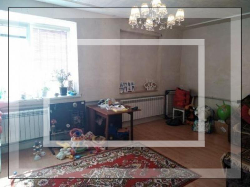 Дом, Дергачи, Харьковская область (407853 6)