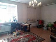 Купить дом Харьков (407853 6)