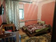 Дом, Дергачи, Харьковская область (407853 8)