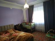 Дом, Дергачи, Харьковская область (407853 9)
