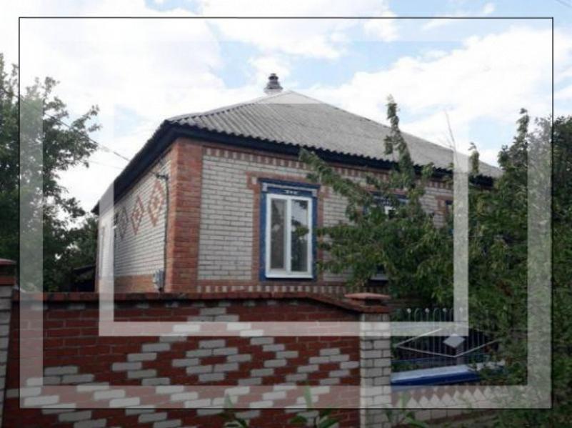 Дом, Чугуев, Харьковская область (408008 1)
